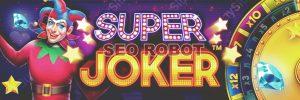 Cara mengatur uang saat bermain situs judi slot online terbaik indonesia
