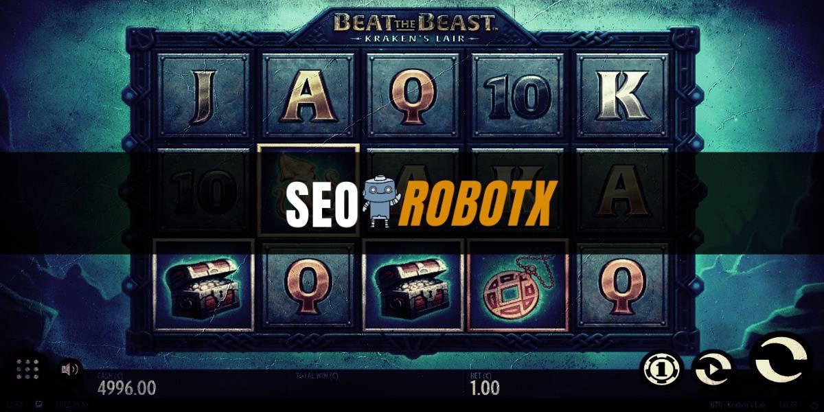 Cara Meraih Bonus Game Online Spade Gaming